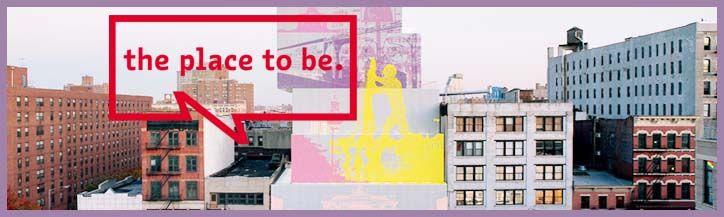 berlin-in-newyork