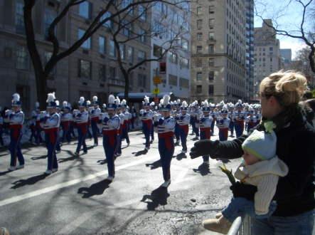 ny-paddys-day-parade