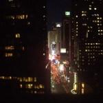 New York Umsonst: Times Square Späßchen