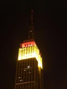 empire-state-schwarz-rot-gold