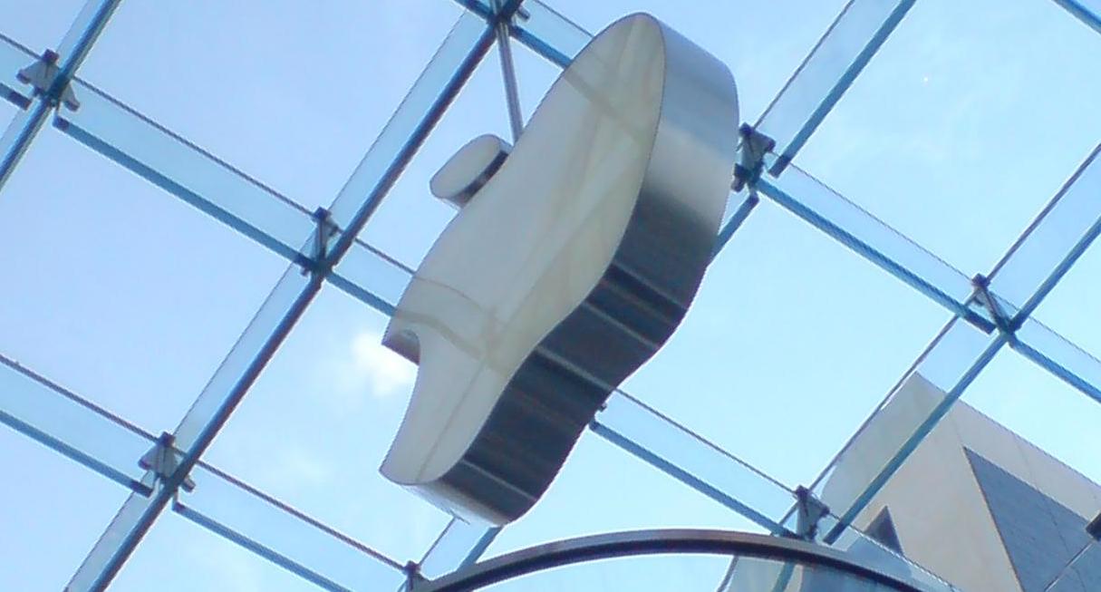 New York Umsonst: WiFi/Wlan/Internet Kostenlos