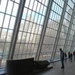 New York umsonst: Museen